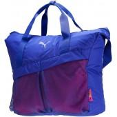 Gym Workout Bag Puma sporttáska c1d64ec8d3