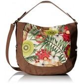 Bols Marteta Hawaian Desigual női táska a30c39bcb4