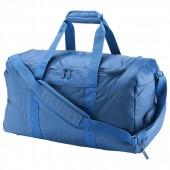 Lifestyle Essentials Medium Grip Reebok táska 18e9007b0f