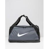 Nike BRASILIA S DUFFEL sporttáska cddbbe702f