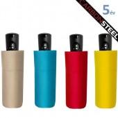 e42ed39d46 Doppler Carbonsteel Magic XS Uni automata női esernyő