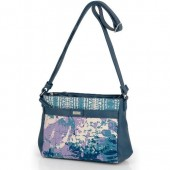Gabol Belize női táska e9bebd2bc7