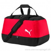 Pro Training II Football Bag Puma Red sporttáska 7e180c0375