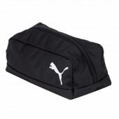 Pro Training II Shoe Bag Puma Black cipőtartó táska 3420ee4963