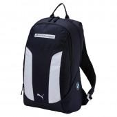 BMW Motorsport Backpack Puma hátizsák 710d0b3eab