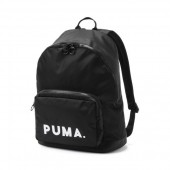 8e32715dce79 ORIGINALS BACKPACK TREND Puma hátizsák