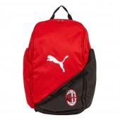 d73820be3f0a AC Milan Liga Backpack Tango Red-Puma Bl hátizsák