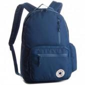 b56ee743ed7b GO BACKPACK hátizsák, iskolatáska