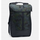 UA EXPANDABLE SACKPACK Under Armour hátizsák 46a9e5ad7b