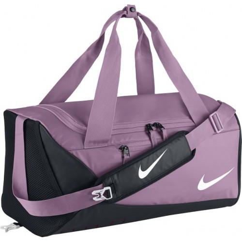 Kids  Nike Alpha Adapt Crossbody Duffel Bag sporttáska 6103f91fb3