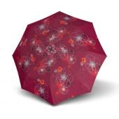 845001fa75 Doppler Fiber Magic Barcelona automata női esernyő