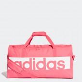 LINEAR PERFORMANCE DUFFEL BAG MEDIUM Adidas sporttáska 4296fa3f09