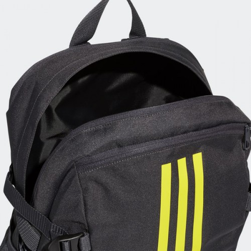 BP POWER IV M Adidas hátizsák 6e77cfb132