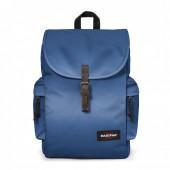 27c8e002cb24 AUSTIN Eastpak laptoptartós hátizsák