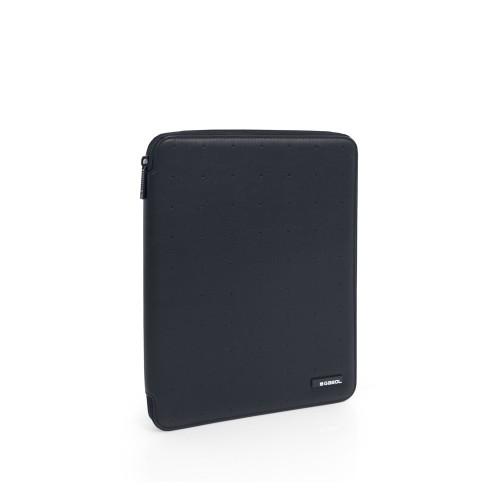 d8214ed3d636 Gabol Alpha laptopos irattartó 13,3