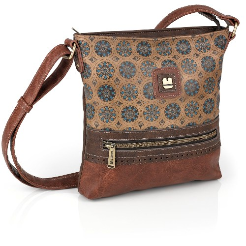Gabol Janet női táska b0bc6585bb