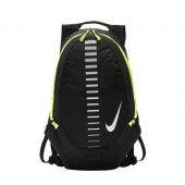 e7a17ec10544 NIKE RUN COMMUTER BACKPACK 15L hátizsák