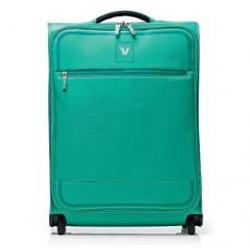 Roncato Real Light kétkerekes kabinbőrönd 55 cm a3f635b475