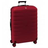 359df483db91 Roncato Box 2.0 4-kerekes trolley bőrönd 78 cm