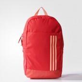 Classic 3 Stripes Medium Backpack Adidas hátizsák 0fbe63f801