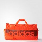 LINEAR PERFORMANCE TEAMBAG L Adidas sporttáska 1da93847e4