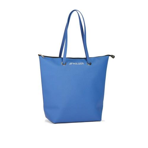 7076b02a42e0 Rolser Bag S Bag bevásárlótáska
