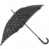 9770823597 Reisenthel esernyő